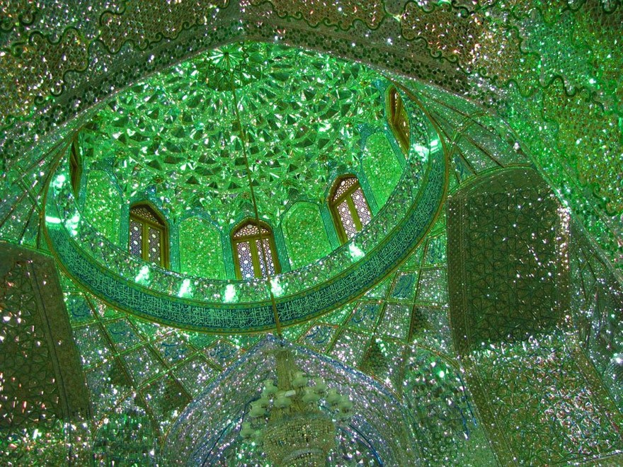 mezquita-increible7