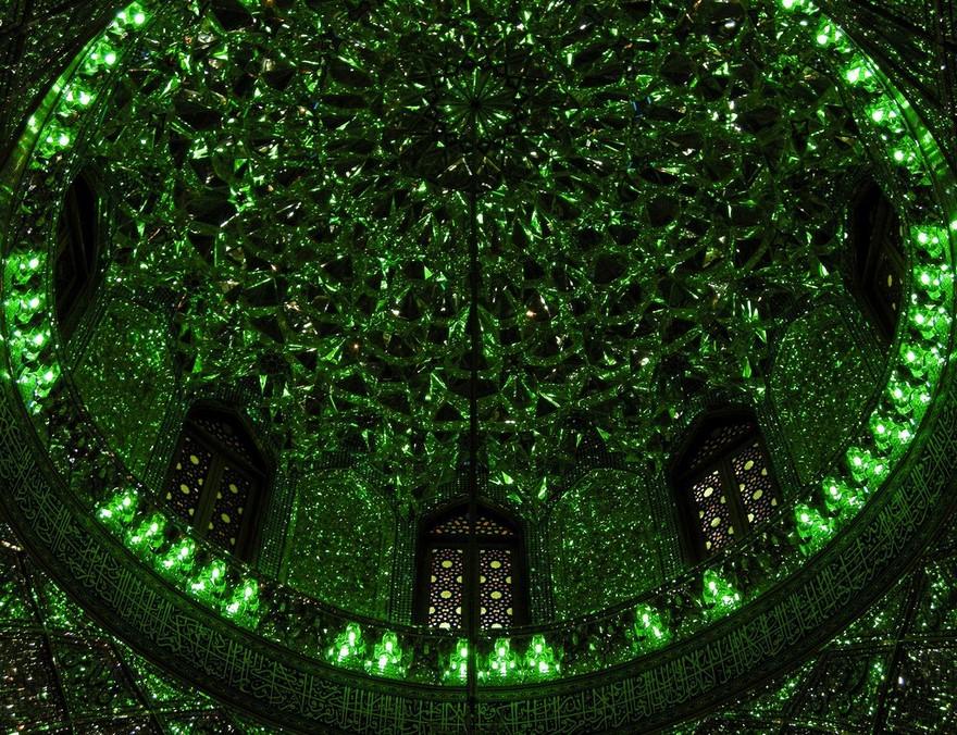 mezquita-increible8