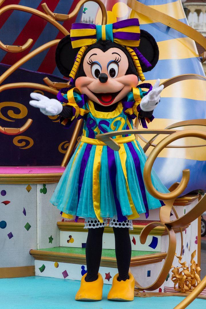 miney-mouse-en-magic-world