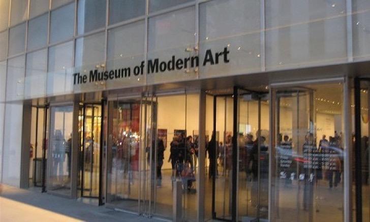momamuseum-moma-ny-500x300