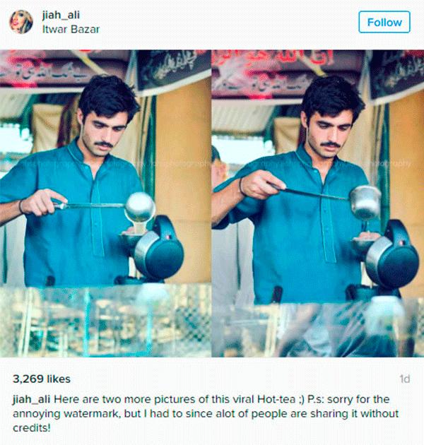 pakistan-vendedor-de-te-arrasa-en-instagram-por-su-atractivo-fisico-n1