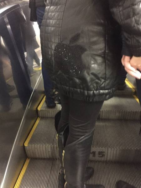 people_who_fail_at_fashion_miserably_640_04