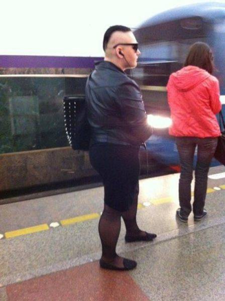 people_who_fail_at_fashion_miserably_640_35