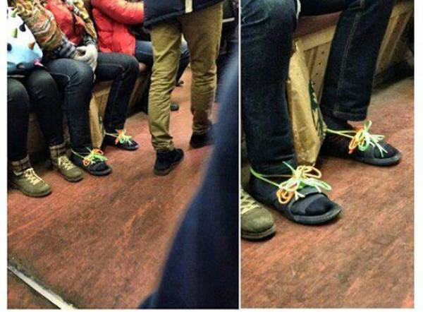 people_who_fail_at_fashion_miserably_640_37