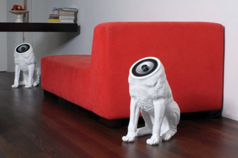 the-woofer-speaker-system-lets-you-make-a-statement-with-your-sound-setup-for-a-whopping-1449-we-only-wish-we-knew-what-that-statement-was