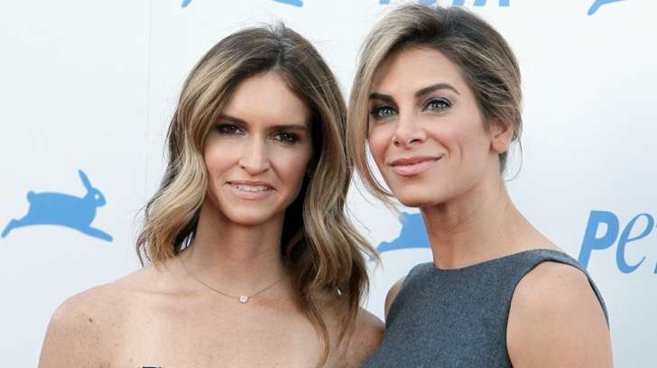 things-you-didnt-know-about-jillian-michaels-and-heidi-rhoades-relationship-2