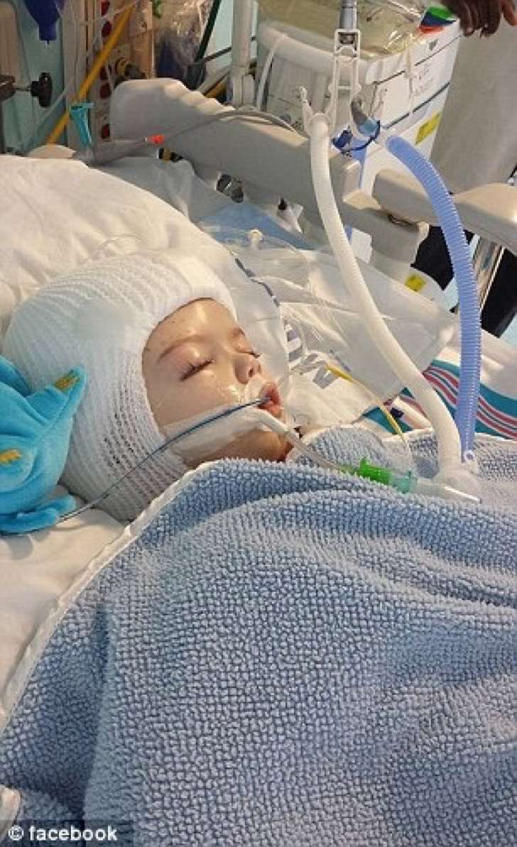 39628cf100000578-3838409-made_it_out_one_of_the_twins_jadon_pictured_is_recovering_in_his-a-20_1476472406282-2