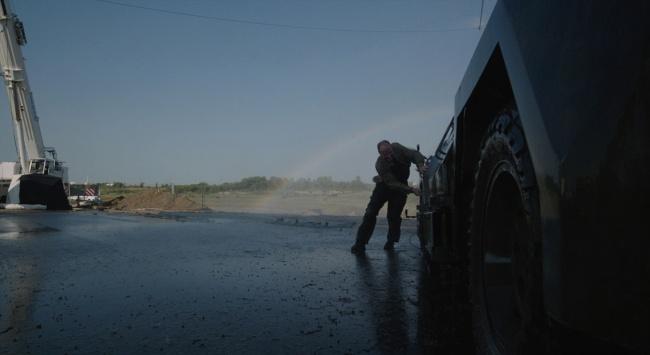 9109410-method-truck-1-plate-1479476064-650-419070ecaf-1479826426