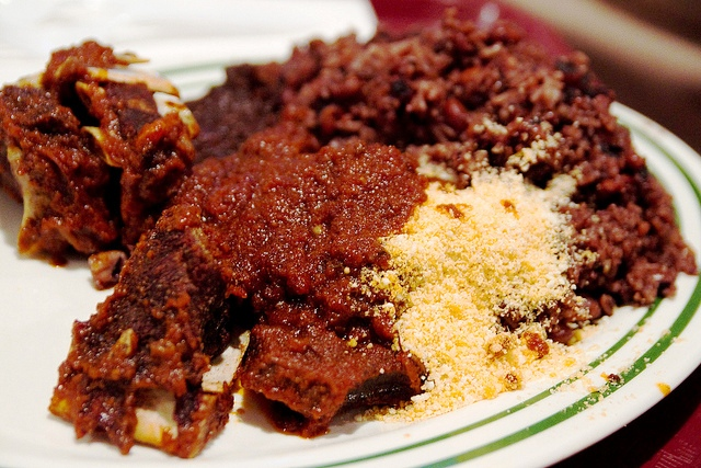 desayunos-del-mundo-ghana