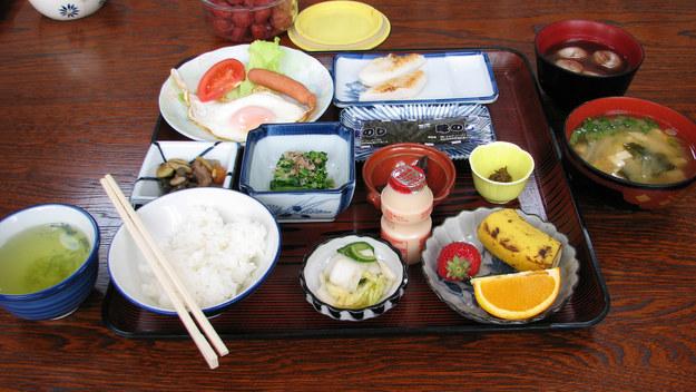 desayunos-del-mundo-japon
