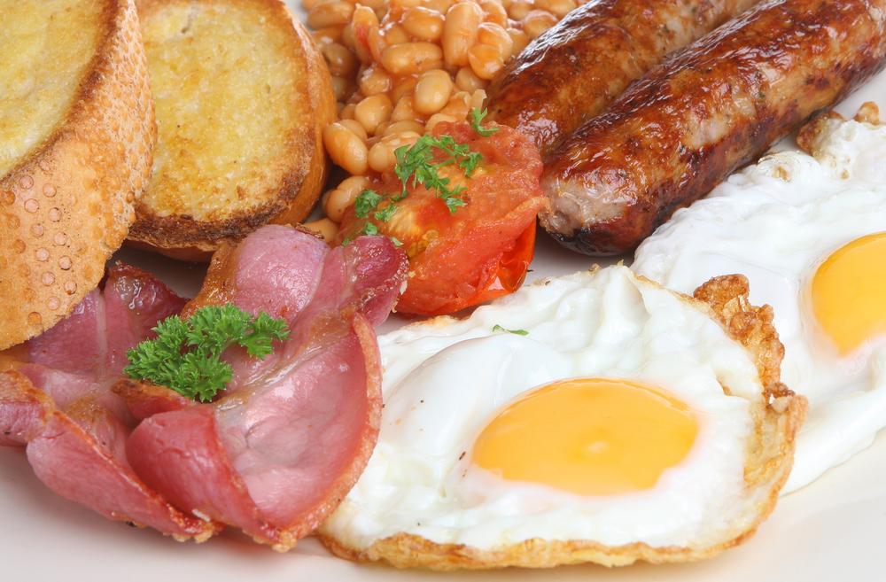 desayunos-del-mundo-uk