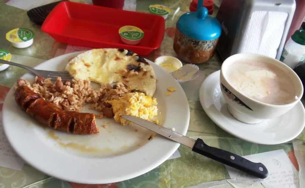 desayunos-del-mundo-colombia-1024x632