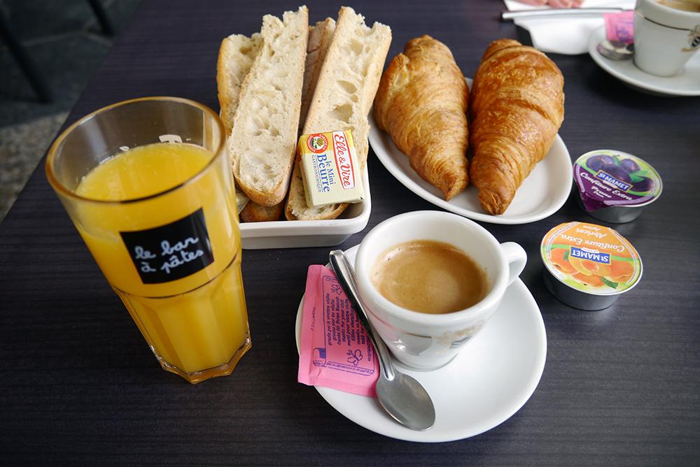 desayunos-del-mundo-francia