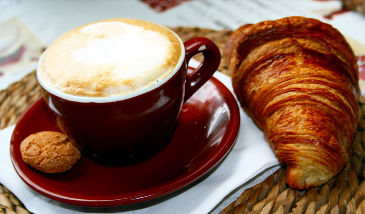 desayunos-del-mundo-italia