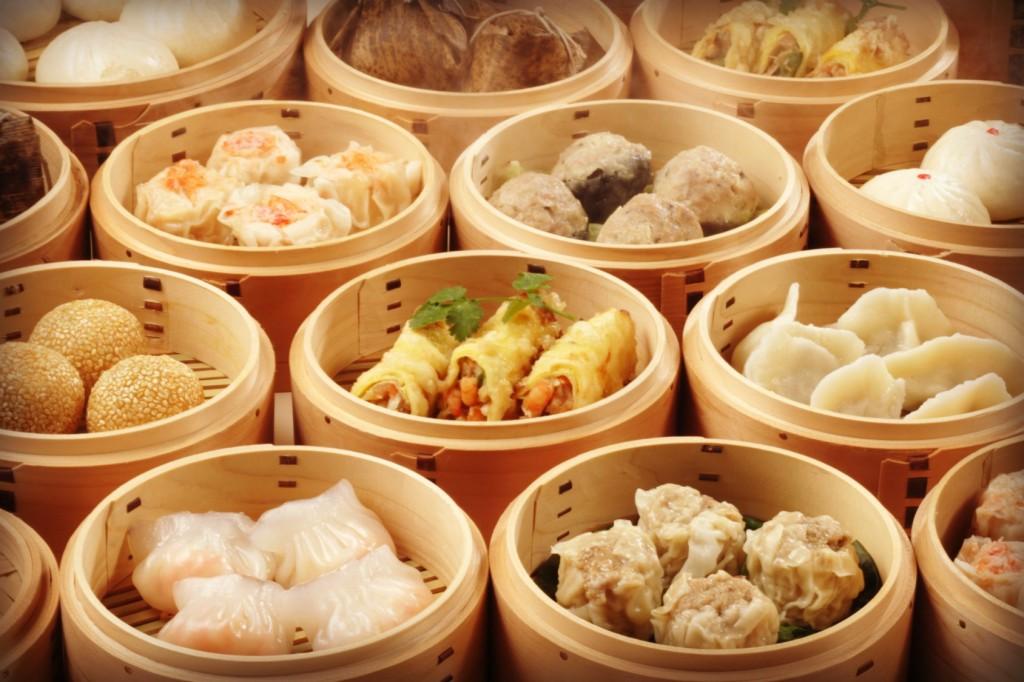 desayunos-del-mundo-la-china-1024x682