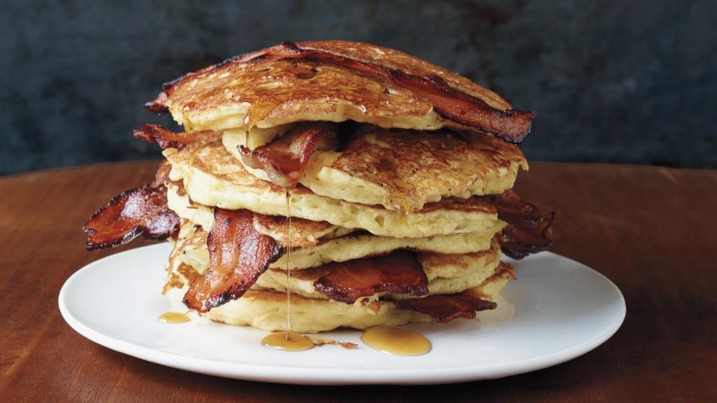 desayunos-del-mundo-los-estados-unidos-1024x576