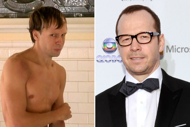donnie-wahlberg