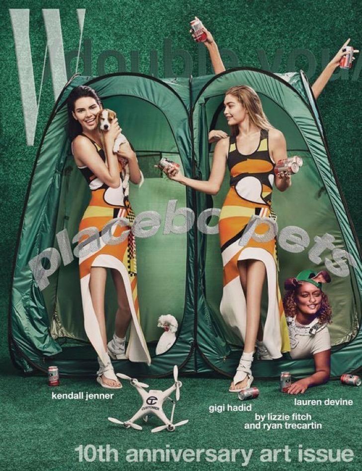 photoshop-fail-kendall-jenner-gigi-hadid-692125-2