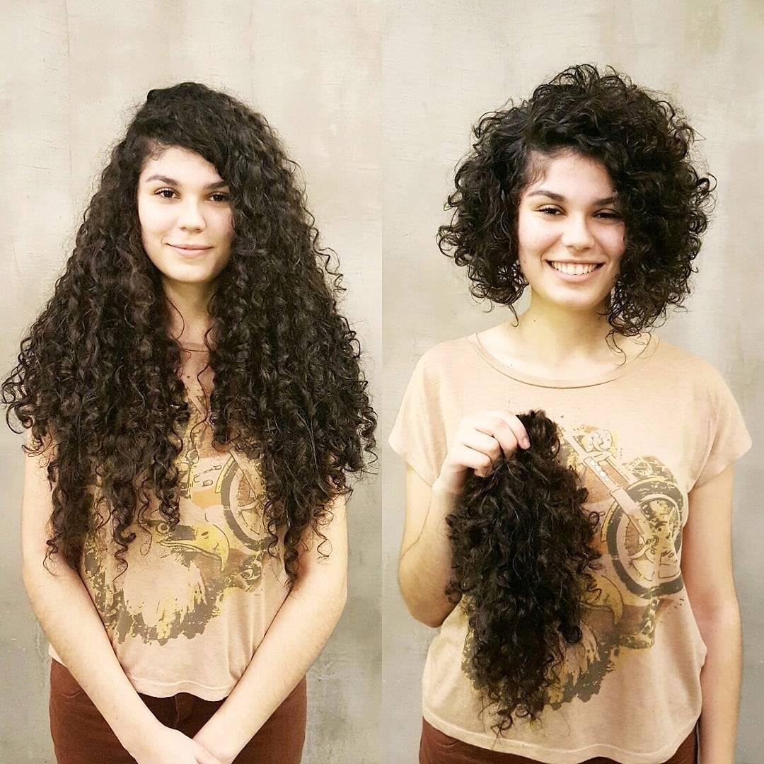 pruebas-que-demuestran-que-el-cabello-1