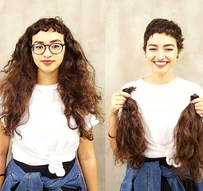 pruebas-que-demuestran-que-el-cabello-16