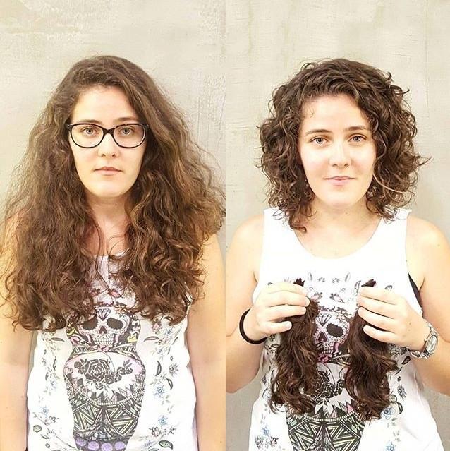 pruebas-que-demuestran-que-el-cabello-17