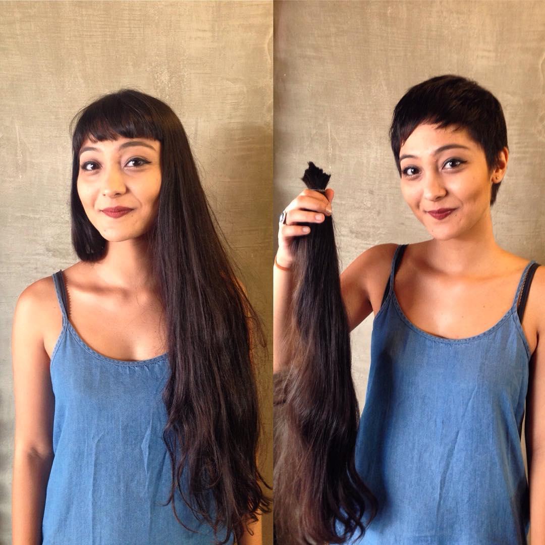 pruebas-que-demuestran-que-el-cabello-4