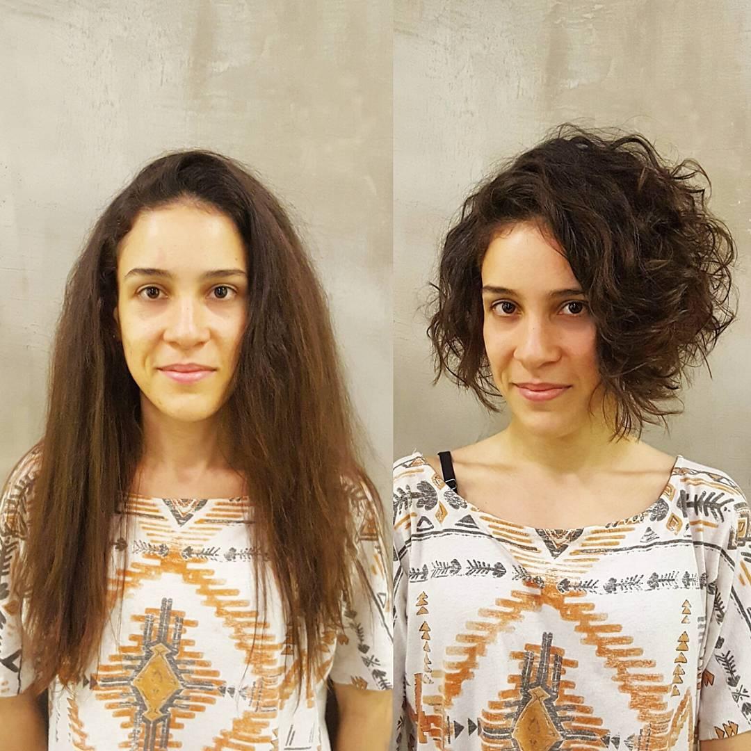 pruebas-que-demuestran-que-el-cabello-6