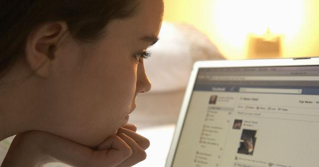 redes-sociales-modifican-actitudes-comunicaci-1690601