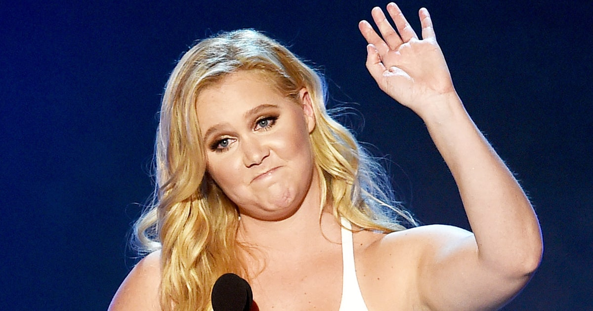 amy-schumer-zoom-b0ff2278-c313-40e5-9eed-1dc21892b73d