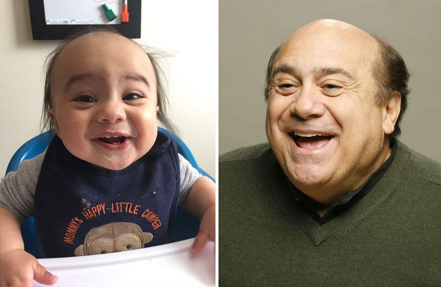 babies-look-like-celebrities-lookalikes-1-58384ca85b426__880