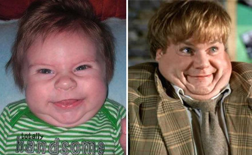 babies-look-like-celebrities-lookalikes-11-5838591f2d21c__880