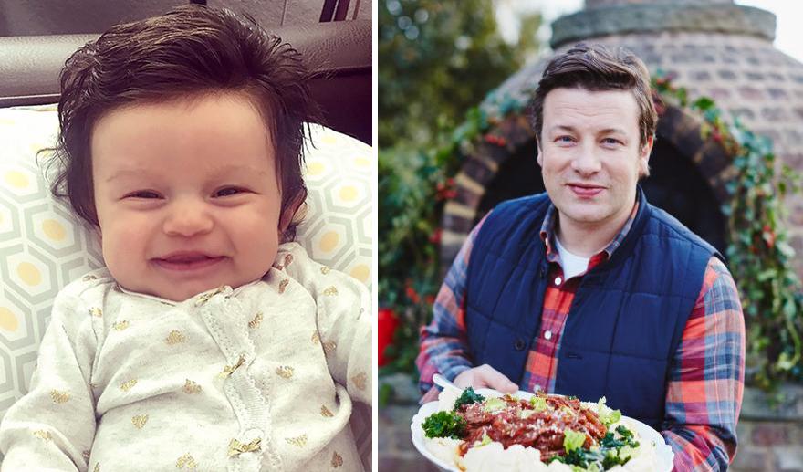 babies-look-like-celebrities-lookalikes-30-583d7ec481d49__880