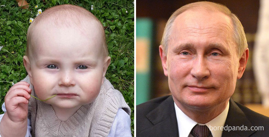 babies-look-like-celebrities-lookalikes-52