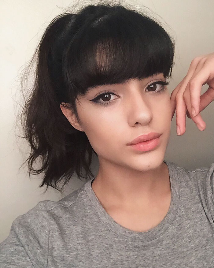 castelar asian personals Asian friendly dating asianfriendlyorg is your 100% free asian dating site that enables members to browse user profiles, send messages, and chat live online.