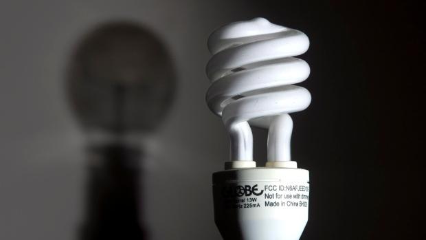 cfl-light-bulbs