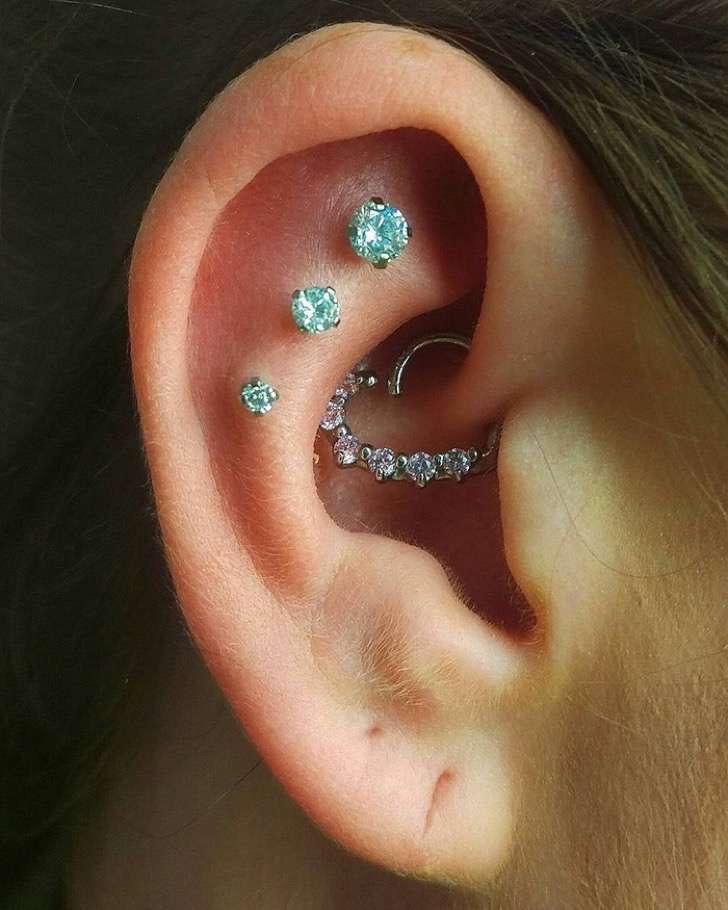 constellation-piercings-11-580b733e99a83__700-2