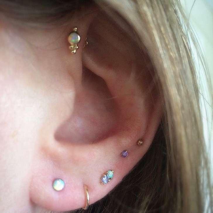 constellation-piercings-14-580b734795986__700-2
