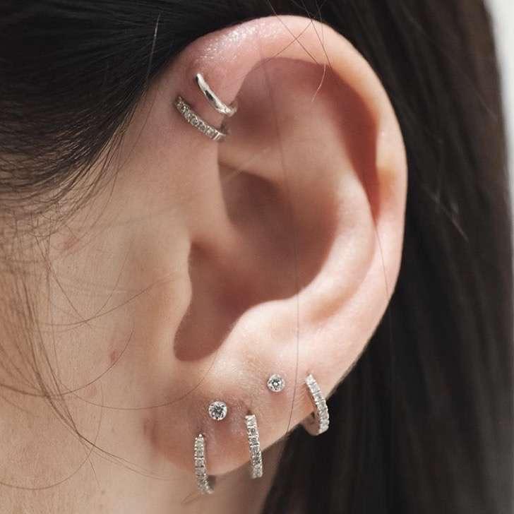 constellation-piercings-16-580b734e5f59b__700-2