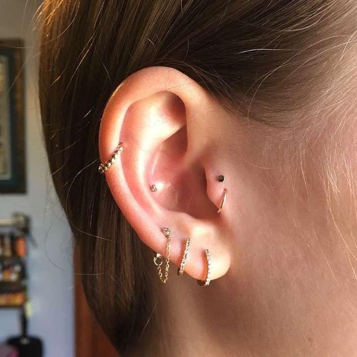 constellation-piercings-20-580b863a047ad__700-2