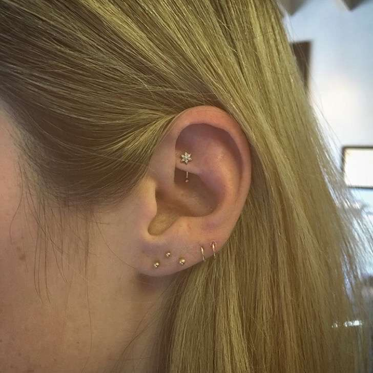 constellation-piercings-3-580b7318c2383__700-2