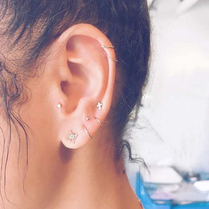 constellation-piercings-4-580b731c3045d__700-2
