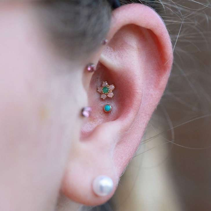 constellation-piercings-5-580b731e71f6f__700-2
