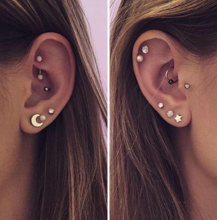 constellation-piercings-580b794e47cbf__700-2