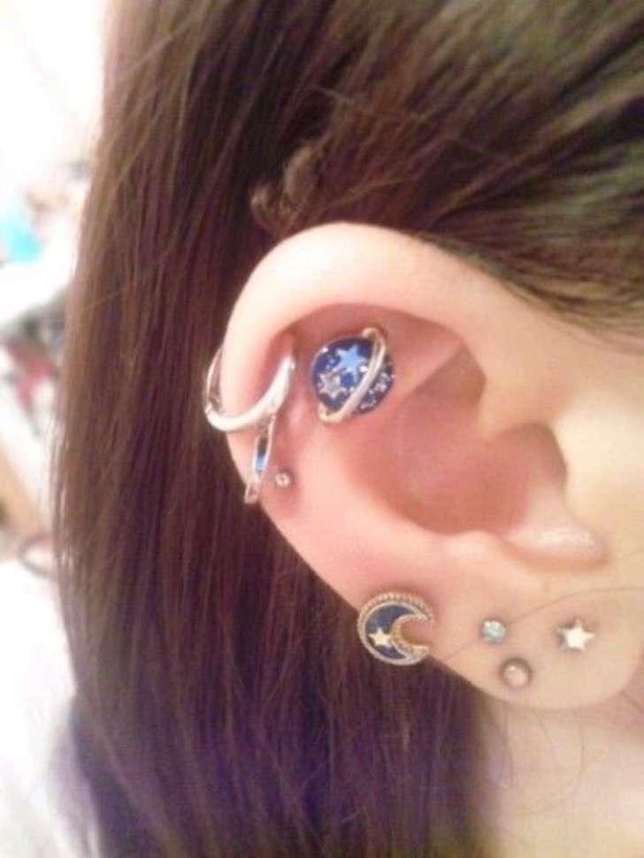 constellation-piercings-580b9222148c4__700-2