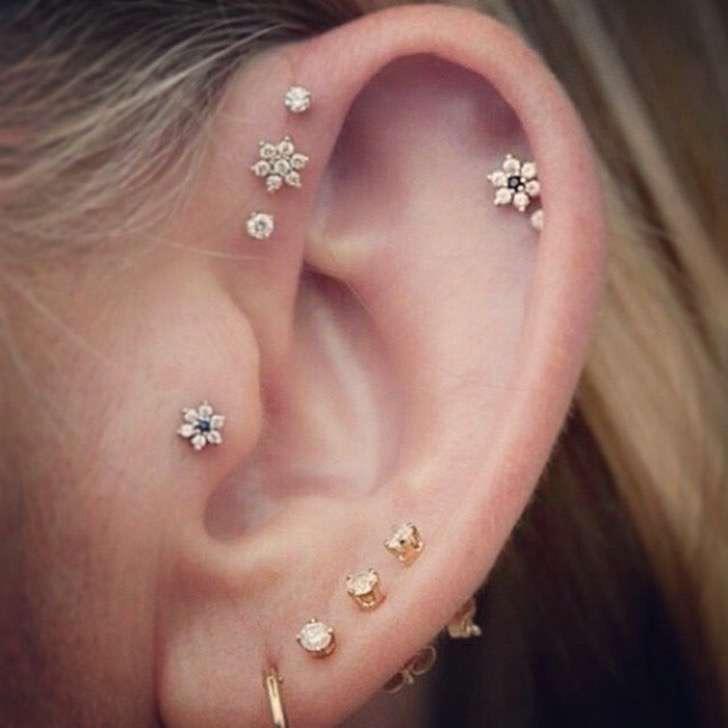 constellation-piercings-6-580b73243e02a__700-2