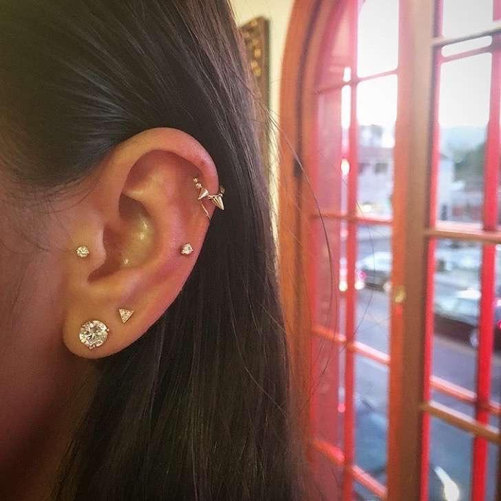 constellation-piercings-8-580b732976480__700-2