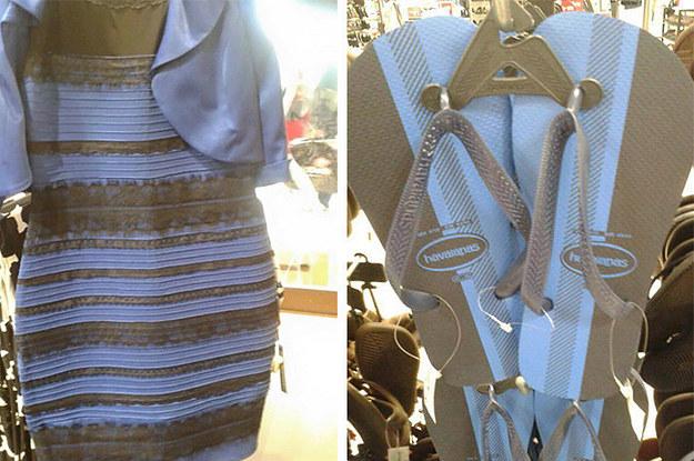 de-que-color-son-estas-chanclas-2-27584-1479718362-0_dblbig