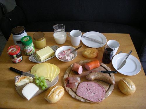 desayuno-aleman