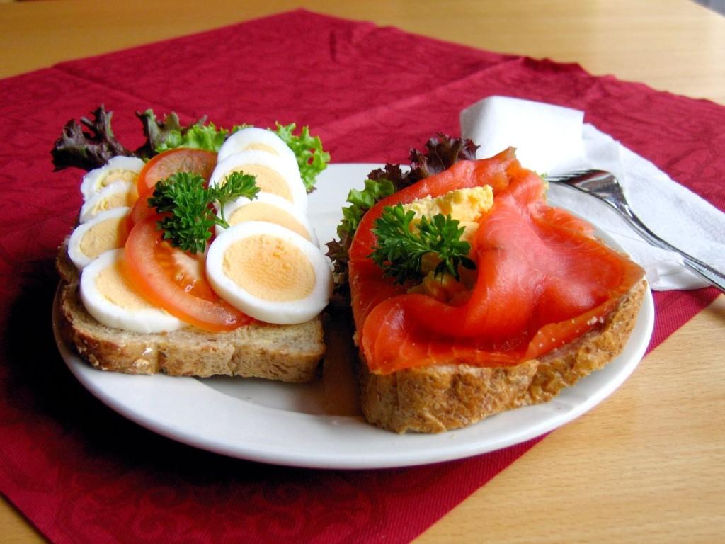 desayuno-noruega-1024x768