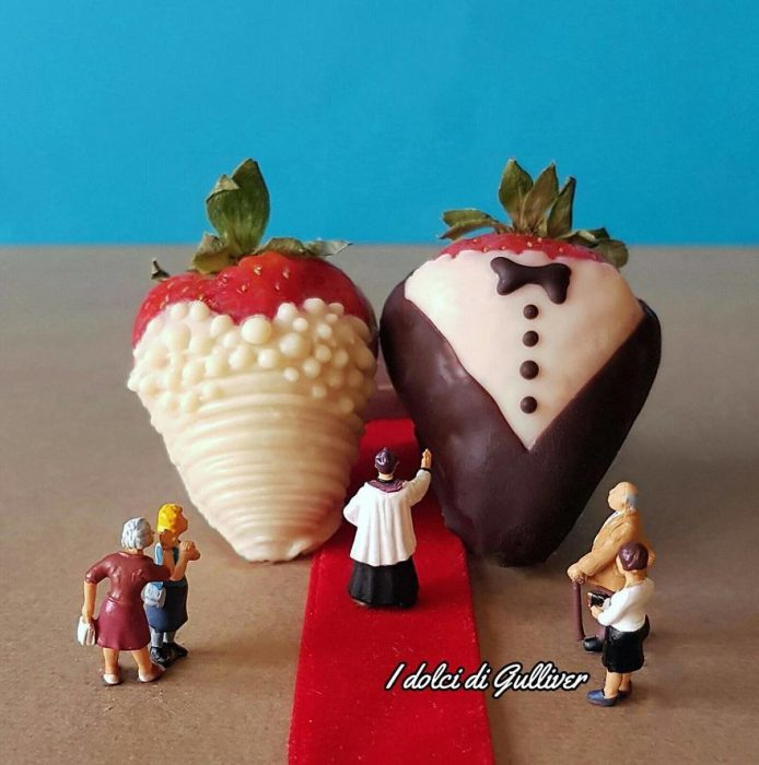 dessert-miniatures-pastry-chef-matteo-stucchi-10-5820e11f3eff5__880-694x700